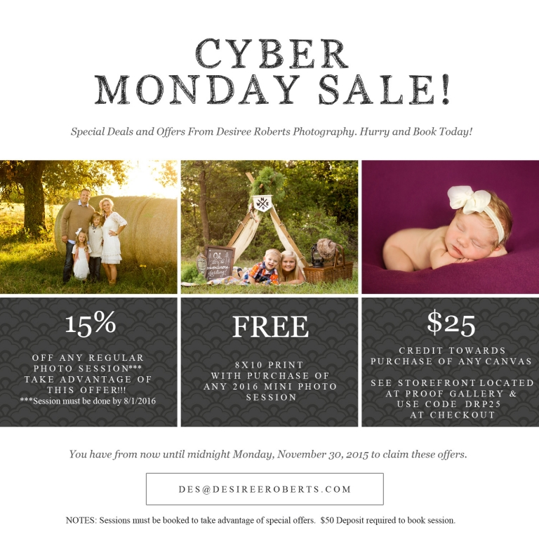 CyberMonday2015MarketingBoard-5x5